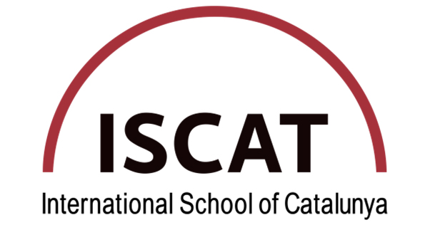 International School Of Catalunya ISCAT (privada)