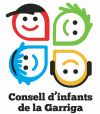 consell infants