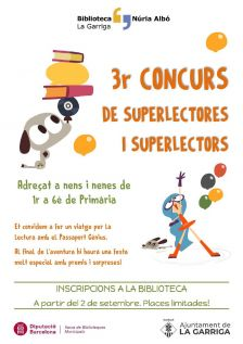 Concurs_superlectores_superlectors